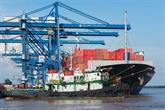Un colloque sur le transport maritime