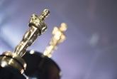 Après les Golden Globes, la course aux Oscars est ouverte