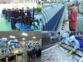 Le Vietnam parmi les économies les plus dynamiques en 2019