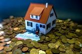France: la taxe d'habitation pour les riches remise en jeu pour le grand débat