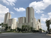 Immobilier: les perspectives pour 2019