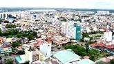 Dông Nai exhortée à accélérer l'urbanisation