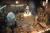 An Hôi, un village artisanal au cœur de la ville