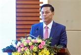 Hai Phong: mise en œuvre des critères de développement socioéconomique