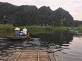 Le Vietnam parmi les destinations les plus prisées du monde