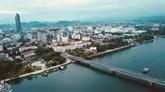 Inoubliables vacances du Têt avec Saigontourist