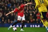 Manchester United - Arsenal : un nul décevant pour tout le monde