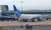 Les vols de la compagnie XL Airways, en difficulté, interrompus