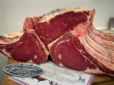 On n'est finalement pas sûr que la viande rouge soit mauvaise pour la santé