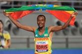 Mondiaux d'athlétisme : du 5.000 m, on en redemande !