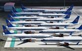 Boeing entend renforcer la sûreté de ses produits