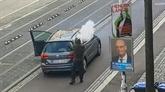 Allemagne : deux morts dans un attentat antisémite le jour de Yom Kippour
