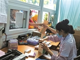 Déchets plastiques : les hôpitaux s'engagent dans le combat