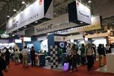Mécanique : 500 entreprises participent à Metalex Vietnam 2019