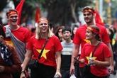 Le Vietnam, deuxième meilleur pays pour les expatriés