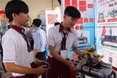 Publications scientifiques : le Vietnam connaît la plus forte croissance en Asie