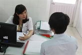 Assurance maladie : le Vietnam arrive en tête au monde