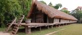 Les minorités ethniques des hauts plateaux du Centre du Vietnam
