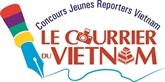 Élisez le meilleur article du concours «Jeunes Reporters Francophones - Vietnam 2019»