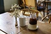 Dire non aux plastiques à usage unique : les cafés prennent leur élan