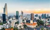 Hô Chi Minh-Ville : situation du marché immobilier au 3e trimestre 2019