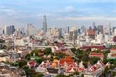 La Thaïlande met les moyens pour la recherche et l'innovation