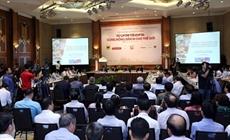 Les accords CPTPP et EVFTA au menu du 4e Forum national des agriculteurs