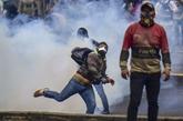 Regain de violence en Équateur, la perspective d'un dialogue s'éloigne