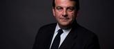 Le député Thierry Solère mis en examen pour détournement de fonds publics et trafic d'influence