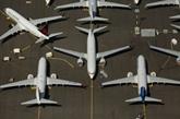 737 MAX : un panel international accable le régulateur américain