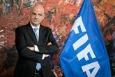 Sida, paludisme, tuberculose : la FIFA va créer un