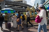 La Thaïlande adopte des mesures de promotion du tourisme pour stimuler son économie