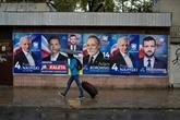 Victoire des populistes en vue, grâce aux promesses de prospérité