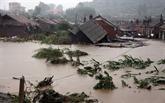 Le Vietnam à la Journée internationale de la réduction des risques de catastrophe