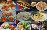 Le Vietnam est reconnu comme la meilleure destination culinaire en Asie