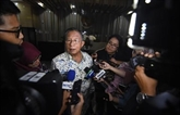 L'Indonésie veut achever la construction de 17 zones économiques spéciales