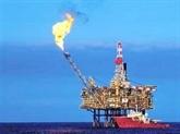 L'Indonésie ambitionne de produire un million de barils de pétrole par jour