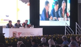 Le Vietnam participe à une conférence internationale sur léducation préscolaire au Mexique