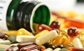 Séminaire à Hanoï : la fin des médicaments contrefaits ?