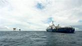 La protection de la souveraineté maritime et insulaire du pays au menu d'une table ronde à Hanoï