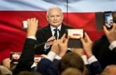 Pologne : les populistes obtiennent un deuxième mandat de quatre ans