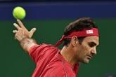 Tennis : Roger Federer annonce qu'il participera aux JO de Tokyo en 2020