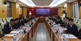 Le Vietnam et le Cambodge partagent leurs expériences en matière d'inspection