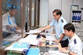Progrès du Vietnam en termes d'atténuation du poids de la réglementation