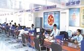 L'e-gouvernance : pour mieux servir habitants et entreprises