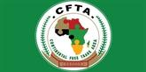 Le libre-échange en Afrique, au-delà des obstacles, la croissance