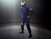 Tourisme spatial : Virgin Galactic présente ses combinaisons de vol