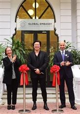 Italie - Vietnam : coopération entre Reggio Children et Embassy Education