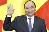 Le PMvietnamien assistera à la cérémonie d'intronisation de l'empereur japonais