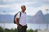 Une chorale redonne de l'espoir à des sans-abri de Rio